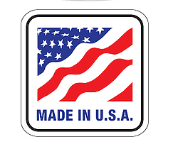 Bulk Hand Sanitizer made in the USA